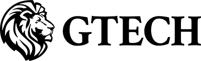 gtech-client