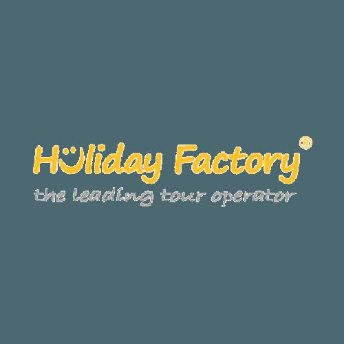 myclients-holidayfactory